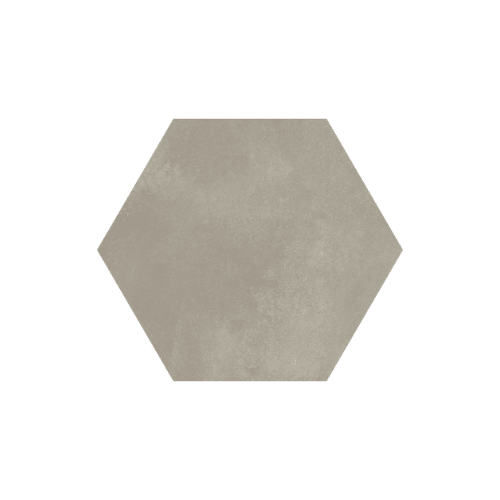 21.5×25 HEX Derlin Grey