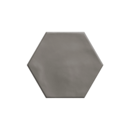 15×17.3 HEX Reometry Grey Matt 1